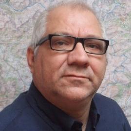 Jean-Luc Arnaud